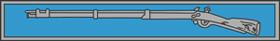 Expert_Infantryman