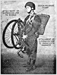 WW2 British Para  Photo tubulocity.com
