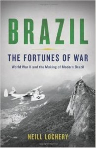 brazil the fortunes of war