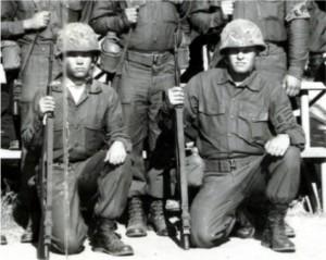 YP (L) ITR 1968.