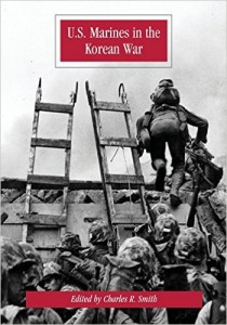 TFF U.S.M.C. in korean war