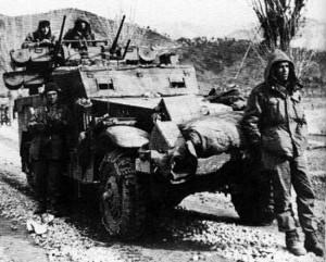 M16 Quad 50