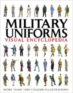 Uniforms encyclopedia