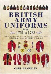 Uniforms revolution