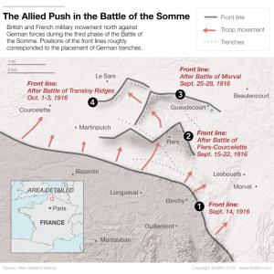 france-battle-of-flers-courcellete (1)