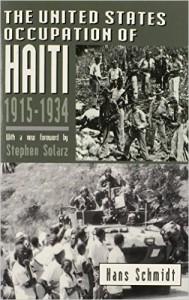 uniforms haiti