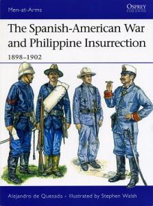 uniforms spanish and phil