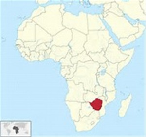 Rhodesia in Africa, Courtesy Tubs, Wiki